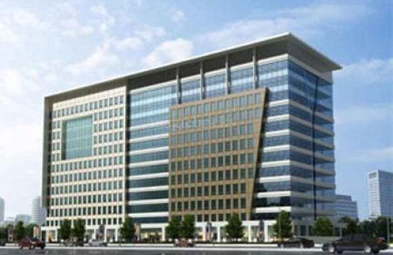 Office in IT Park/ SEZ