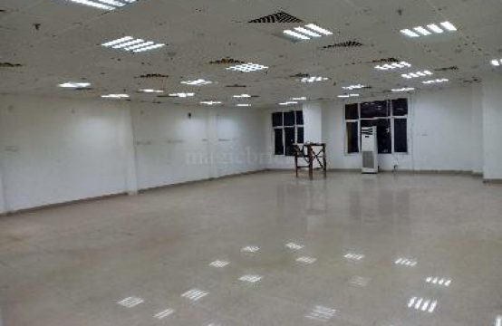 Commercial Office Space 2500 sqft